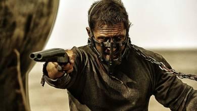 Lassan tényleg elkezdhetik forgatni a Mad Max: A harag útja folytatását