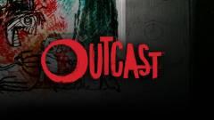 Comic-Con 2016 - félelmetes előzetesen az Outcast kép