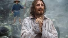 Hazánkban is látható lesz Martin Scorsese új filmje kép