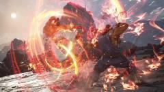 Tekken 7 - ütős trailer készít fel minket a második szezonra kép