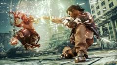 Tekken 7 - traileren a második szezon kép