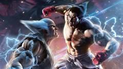 A lengyel miniszterelnök lesz a Tekken 7 következő DLC karaktere kép