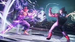 Három egészen különböző játékot pörgethetünk ingyen Xbox One-on a hétvégén kép