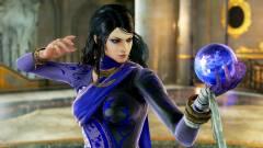 Tekken 7 Season Pass 3 teszt - kötelező vétel, csak kár, hogy fizetni kell érte kép