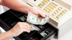 Trükkös pultosok buktak az online pénztárgép miatt kép