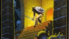 Underworld Ascension - érkezik az Ultima Underworld szellemi utódja PC-re kép