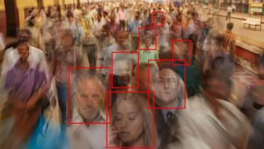 Hogyan ismerjük fel a szuperfelismerőt - nem csak szoftver kell, ember is kép