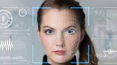 A Microsoft többé nem fektet az arcfelismeréssel foglalkozó cégekbe kép