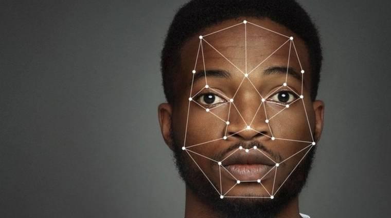 Az IBM szerint már rossz dolog az arcfelismerés, többé nem támogatja kép