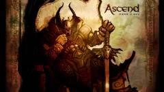 Ascend: Hand of Kul - a Microsoftnak már nem kell kép