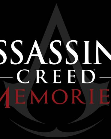 Assassin's Creed: Memories kép
