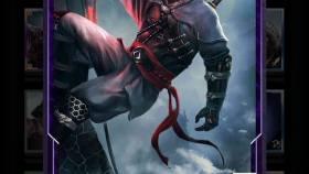 Assassin's Creed: Memories kép