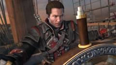 Assassin's Creed: Rogue - ékszert kérsz hozzá? kép
