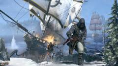 Assassin's Creed: Rogue gépigény - nem vészes a minimum kép