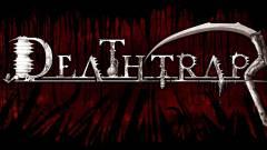 Deathtrap - a Neocore készül valamire kép