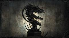 PlayStation 4-re is megérkezett a Deathtrap kép