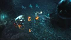 Diablo III - a konzolos csalók megkeserítik az online játékot kép