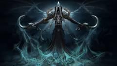 Diablo III - a Blizzard így húzza a rajongók agyát kép
