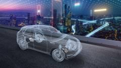 Az LG is rágyúr az elektromos autók gyártására kép