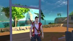Escape Dead Island - itt a megjelenési dátum (videó) kép