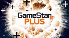 GameStar Plus - ismét új játékakciókkal várunk kép