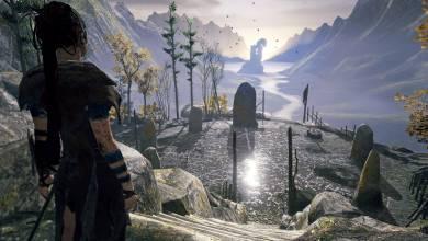 Xbox Game Pass - remek játékok jönnek még idén