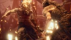 Már jövőre megjelenhet a Hellblade alkotóinak új kooperatív sci-fi játéka kép
