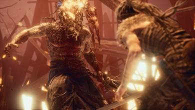 Már jövőre megjelenhet a Hellblade alkotóinak új kooperatív sci-fi játéka