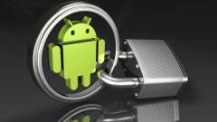 Ingyenes védelem Androidhoz kép