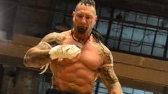 Törnek a csontok a Kickboxer új előzetesében kép