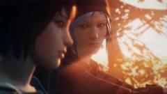 Life is Strange bejelentés - jön a Remember Me fejlesztőinek új játéka kép