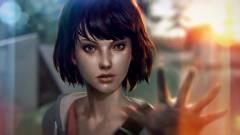 Gamescom 2014 - az első Life is Strange gameplay videó kép