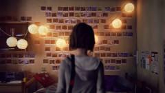 Life is Strange: Episode 1 - már magyarul manipulálhatjuk az időt kép