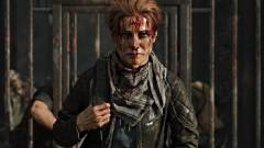 Overkill's The Walking Dead - nyugi, mégis megjelenik konzolokra kép