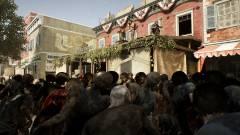 Overkill's The Walking Dead - átgondolják a jövőt a gyenge start után kép