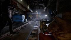 Overkill's The Walking Dead - ma veszi kezdetét a zárt béta kép