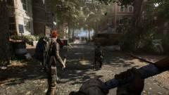 Overkill's The Walking Dead - törölték a konzolos változatokat, nem frissül tovább a PC-s sem kép