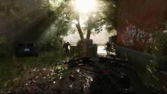 Overkill's The Walking Dead - elméletileg törölve lettek a konzolos változatok kép