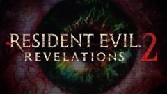 Resident Evil -
