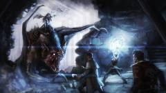 Shadow Realms - a BioWare törölte a 4v1 RPG-t kép
