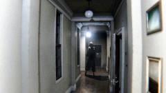 Ki akarod próbálni PC-n a Silent Hills P.T. élményt? Tessék! kép