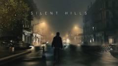 Egy játékos kijutott Silent Hillbe a P.T. demóban kép
