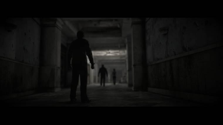 The Last of Us Remastered fotópályázat eredményhirdetés bevezetőkép