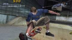Még ebben a hónapban bemutatják a Tony Hawk's Pro Skater sorozatról szóló dokumentumfilmet kép