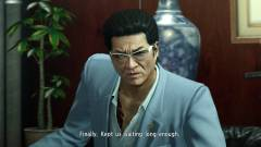 Yakuza 0 - megjött a patch, ami javítja az előző patch okozta hibákat kép