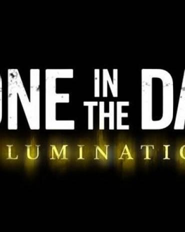 Alone in the Dark: Illumination kép