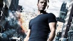 4 in 1: A Bourne-antológia – Kritika kép