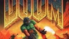 Doom - igen, már nyomtatón is fut kép