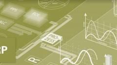 ERP-bevezetés, kockázatokkal kép