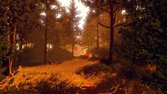 Firewatch - igazi horror a TPS nézet kép